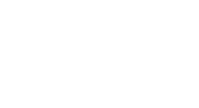 Evasion Escape Game : Le concept
